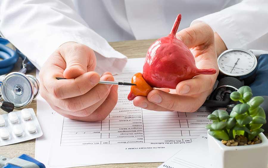 A prosztatitis vilma okai prosztatagyulladás elleni gyógyszerek vélemények